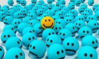 Самосовершенствование – основная цель в жизни человека