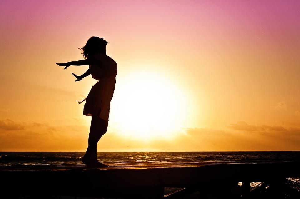 Как научиться быть счастливым, как радоваться жизни и каждому дню?