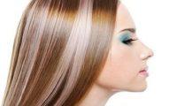 Как мелировать волосы в домашних условиях