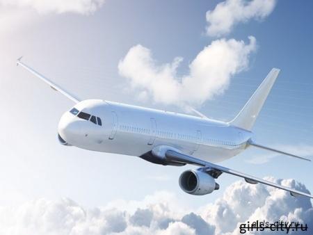 Рекомендации для беременных, которым необходимо лететь в самолёте