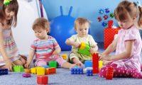 Какие игры нужны детям
