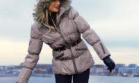 Молодежные куртки: особенности выбора