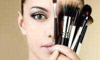 Секреты качественного макияжа