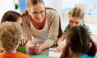 Как мотивировать школьника к учебе?