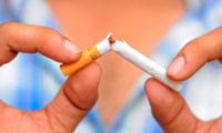 Как курение влияет на здоровье?