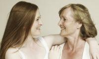 Как перестать зависеть от родителей?