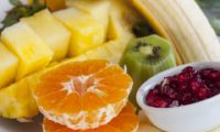 Чем заменить сахар из рациона?