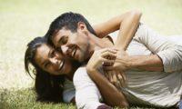 В чём секрет успешных отношений?