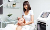 Современная косметология и медицина