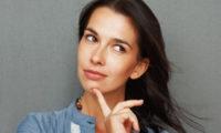 Как быть независимым от партнёра?