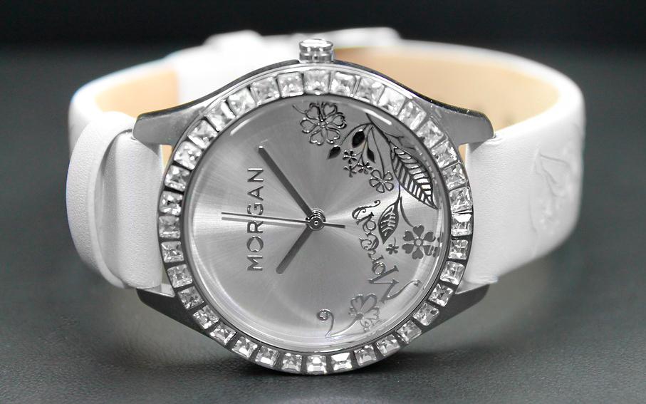 Женские часы. Как правильно выбрать?