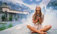 Как обрести тотальный контроль над своей жизнью и достичь любой цели