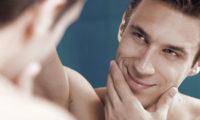 Мужская самовлюбленность. Стоит ли с ней бороться?