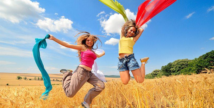 Пути развития личности и 20 способов ускорить личностный рост