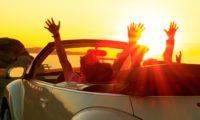 Как жить без сожалений: 3 способа