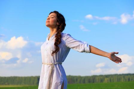 Как привести свою жизнь в порядок и причины, нарушающие его