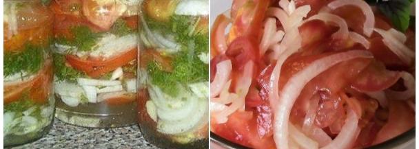 Томатная диета и ее особенности