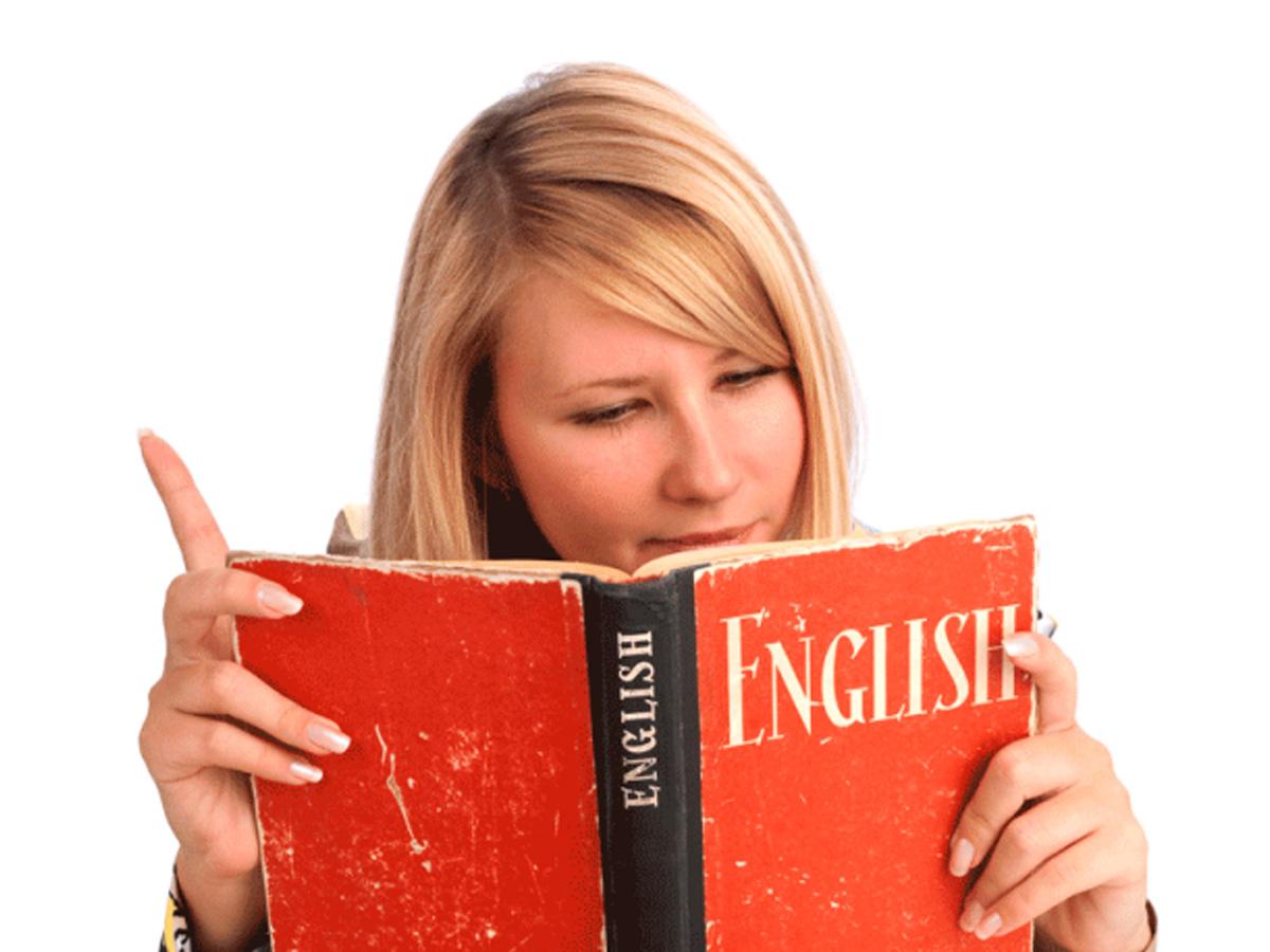 Как приобрести базовый уровень английского