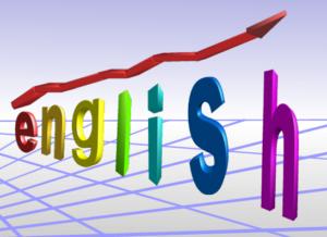Как выучить английскую грамматику