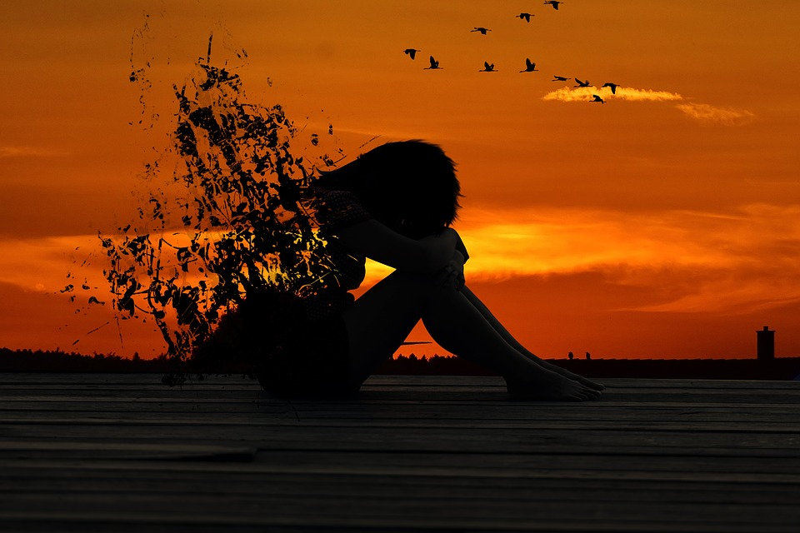 Стадии алкоголизма — симптомы у мужчин и женщин.
