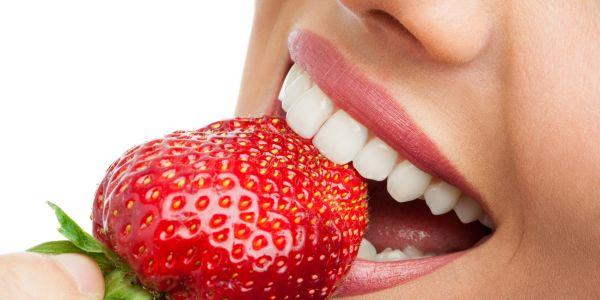 Самостоятельное удаление зубного камня